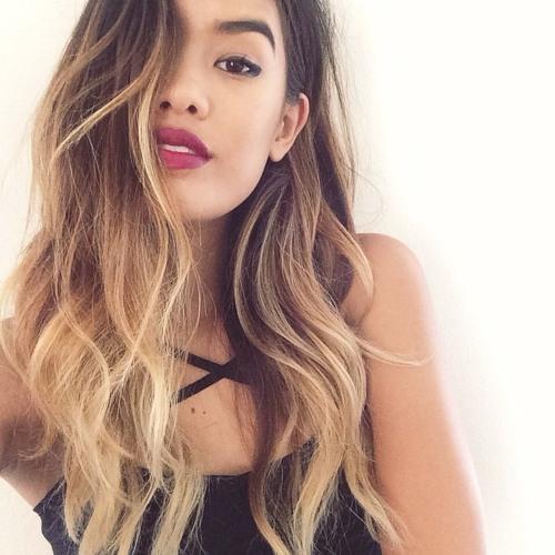 Selena Owen's avatar