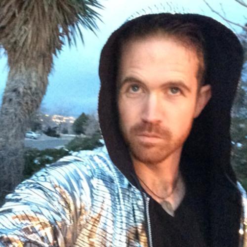 Gabriel Hesch's avatar