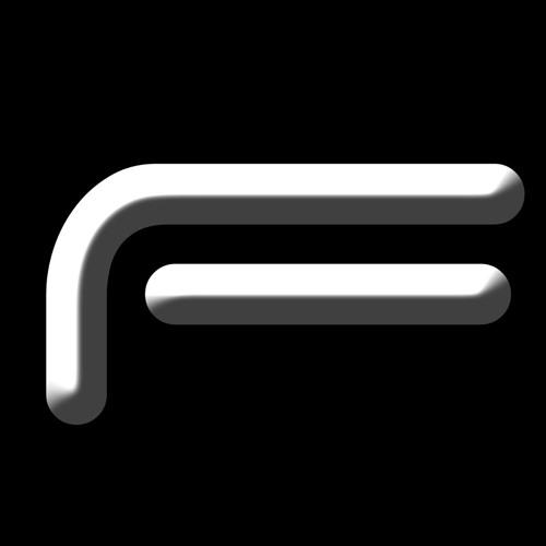 Fundação's avatar