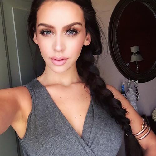Cheyenne Rojas's avatar