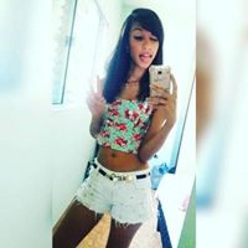 user152798148's avatar