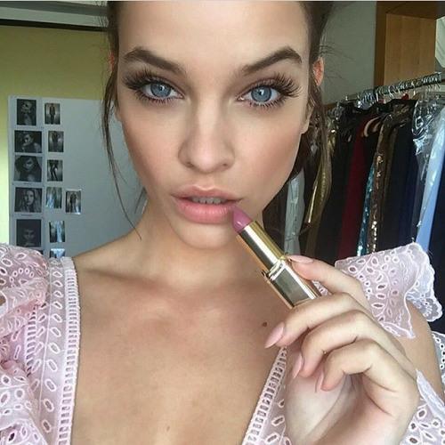 Amber Hunt's avatar