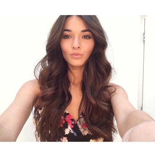 Brooke Maddox's avatar
