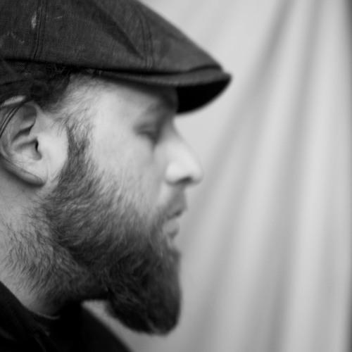 John Richard's avatar