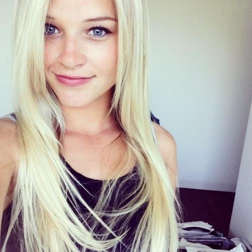 Breanna Francis's avatar