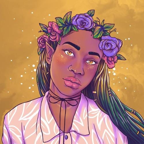 Lola Jaan's avatar