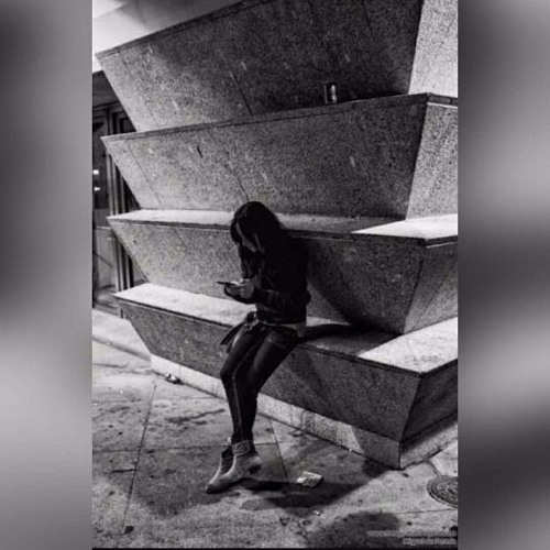 Luisa_Ibarra02's avatar