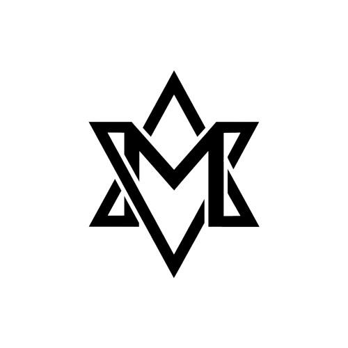 Morganostic's avatar