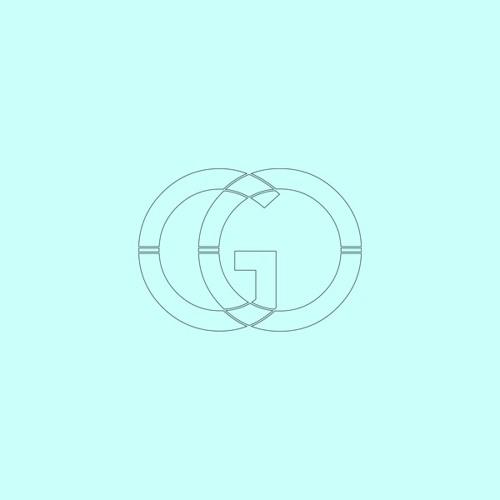 G-O's avatar