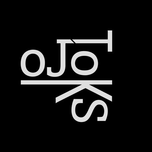 O. J. Toks's avatar
