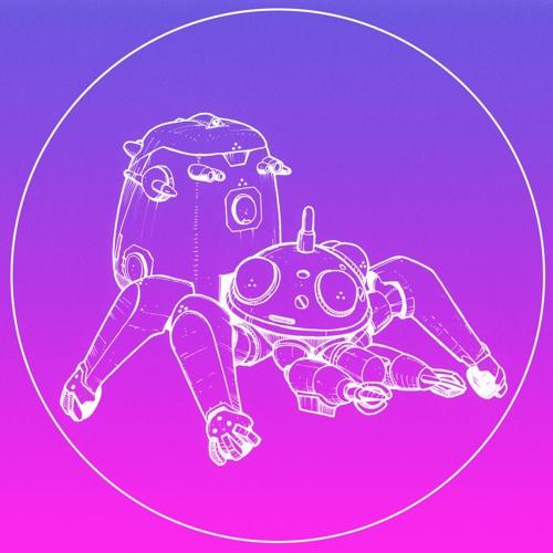 tachikoma's avatar