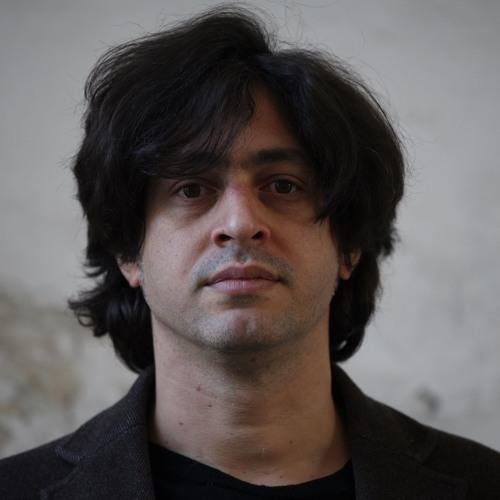 yuval avital's avatar