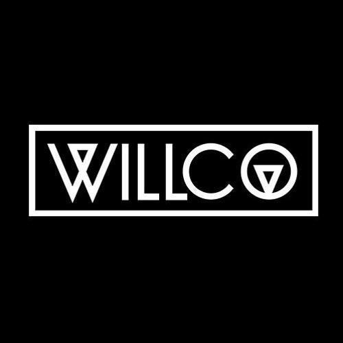Willco Fucks's avatar