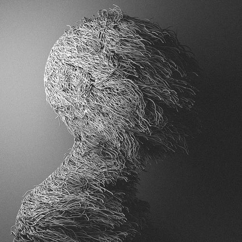 KONTAL's avatar