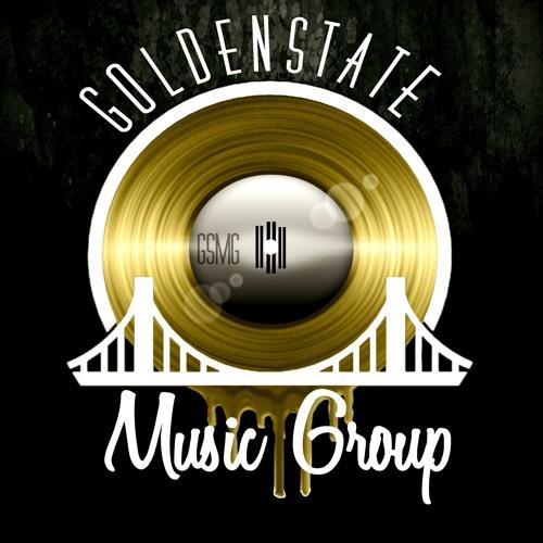 G.S.M.G. LLC*'s avatar