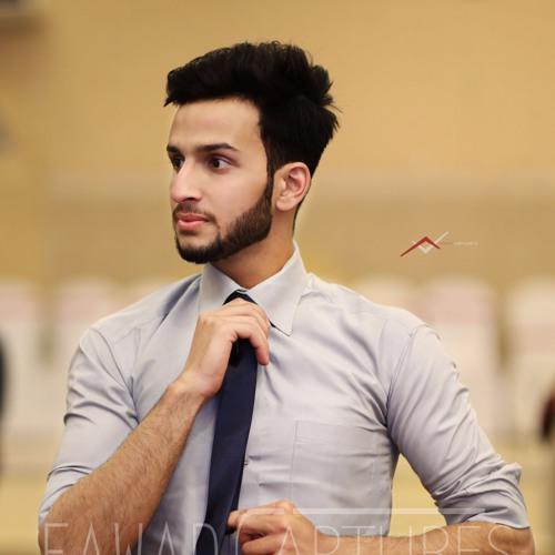 fadi.khan's avatar
