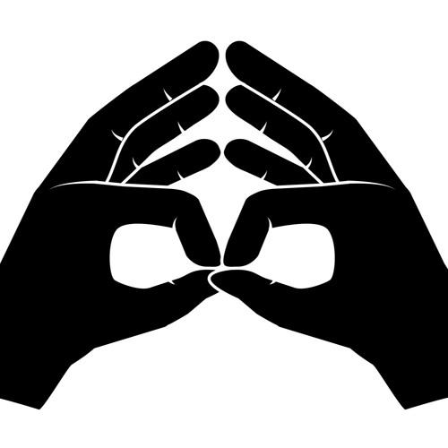 Svapo Gang Records's avatar