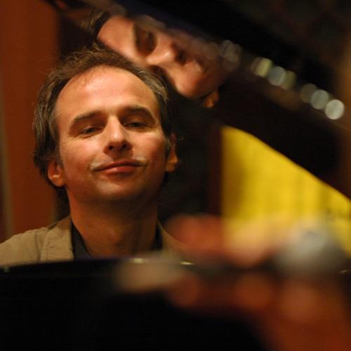 Christophe Lier's avatar