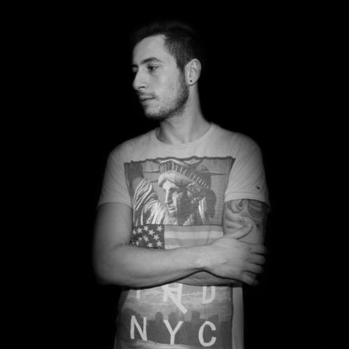 ToniRamos's avatar