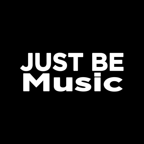 Just Be Music's avatar
