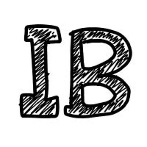 Ingo A. Beck's avatar