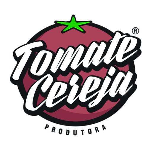 Tomate Cereja's avatar