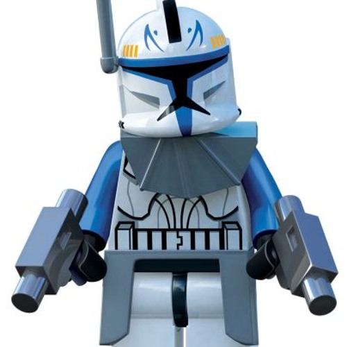 satkins2014's avatar