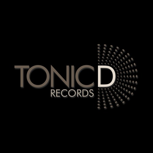 TONIC D Records's avatar