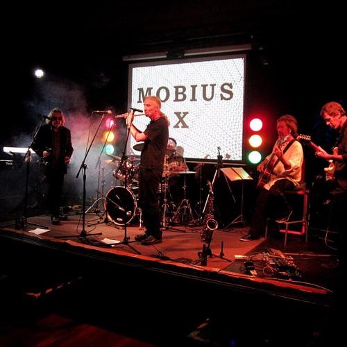 MobiusX's avatar