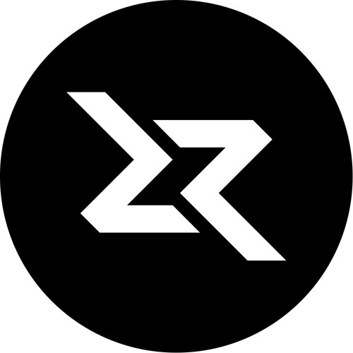 Logika Ritma's avatar
