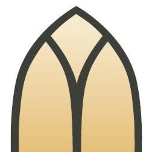 St Mary's Barnes's avatar