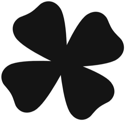 lepricON music's avatar