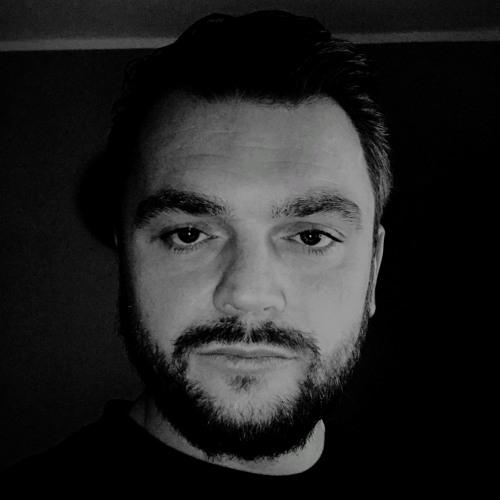 Maestro Nice's avatar