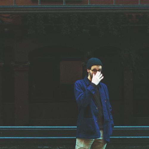 Fins Ara's avatar