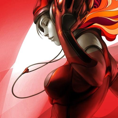 HAV3N's avatar