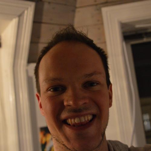 Sound-Smith's avatar