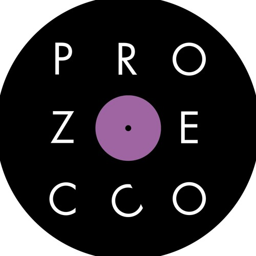 ProZecco's avatar