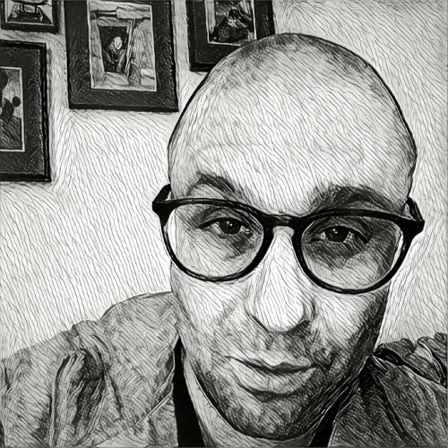 LaiiNika's avatar