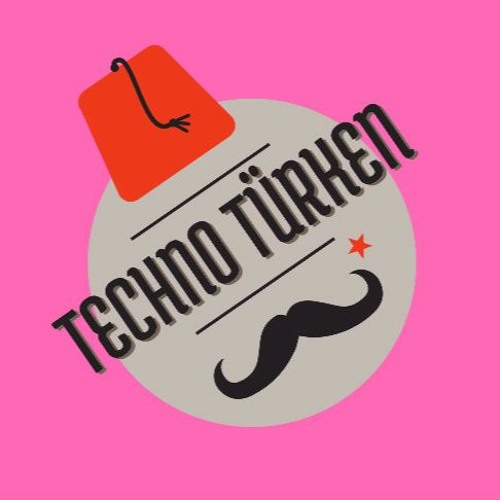 Techno Türken's avatar