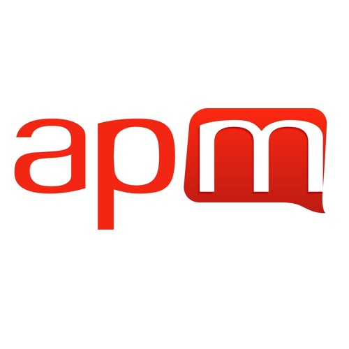 Apm's avatar