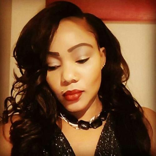 Maxine JayMax's avatar