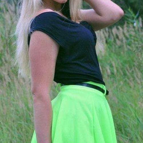zara_dufresne's avatar