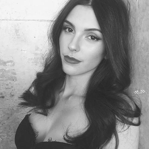 mary_gamblin's avatar