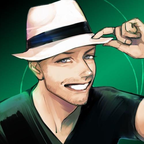 digital philosophy's avatar