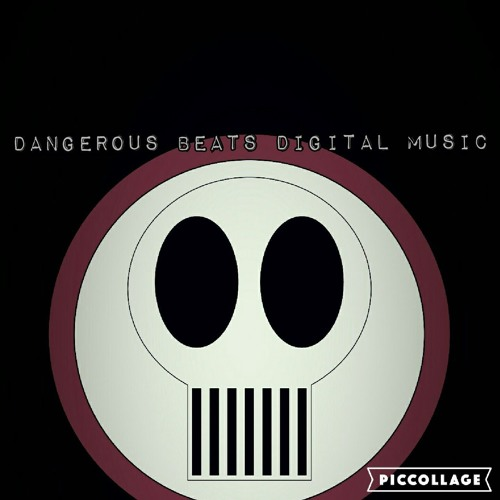 Dangerous Beats Digital Music's avatar