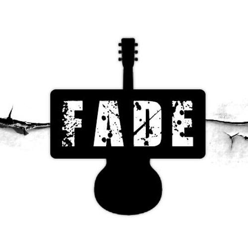 Fade's avatar