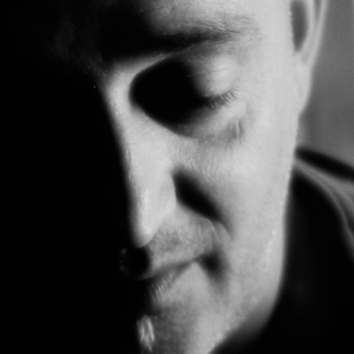 www.musiquesoriginales.com's avatar