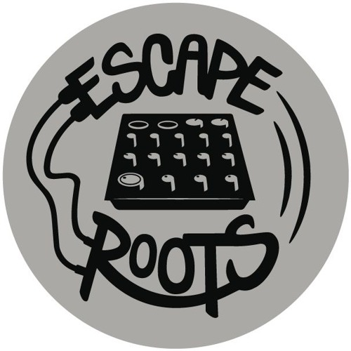 Escape Roots's avatar