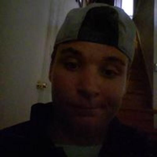 Noah Hutchins's avatar