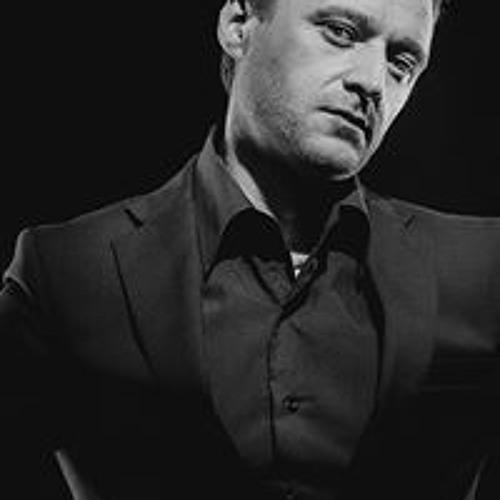 Yury Stilski's avatar